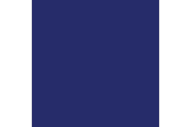 SMI16HBC_0.jpg