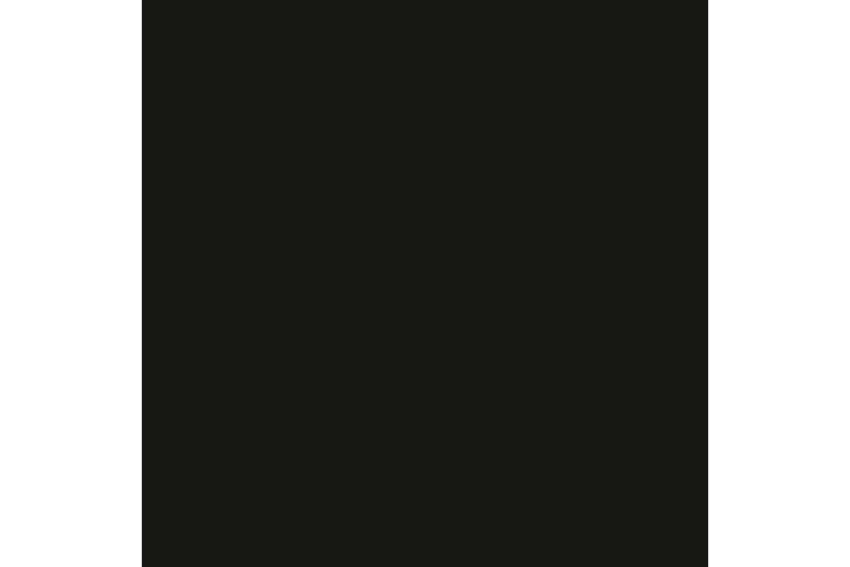 SMI10PBC_0.jpg