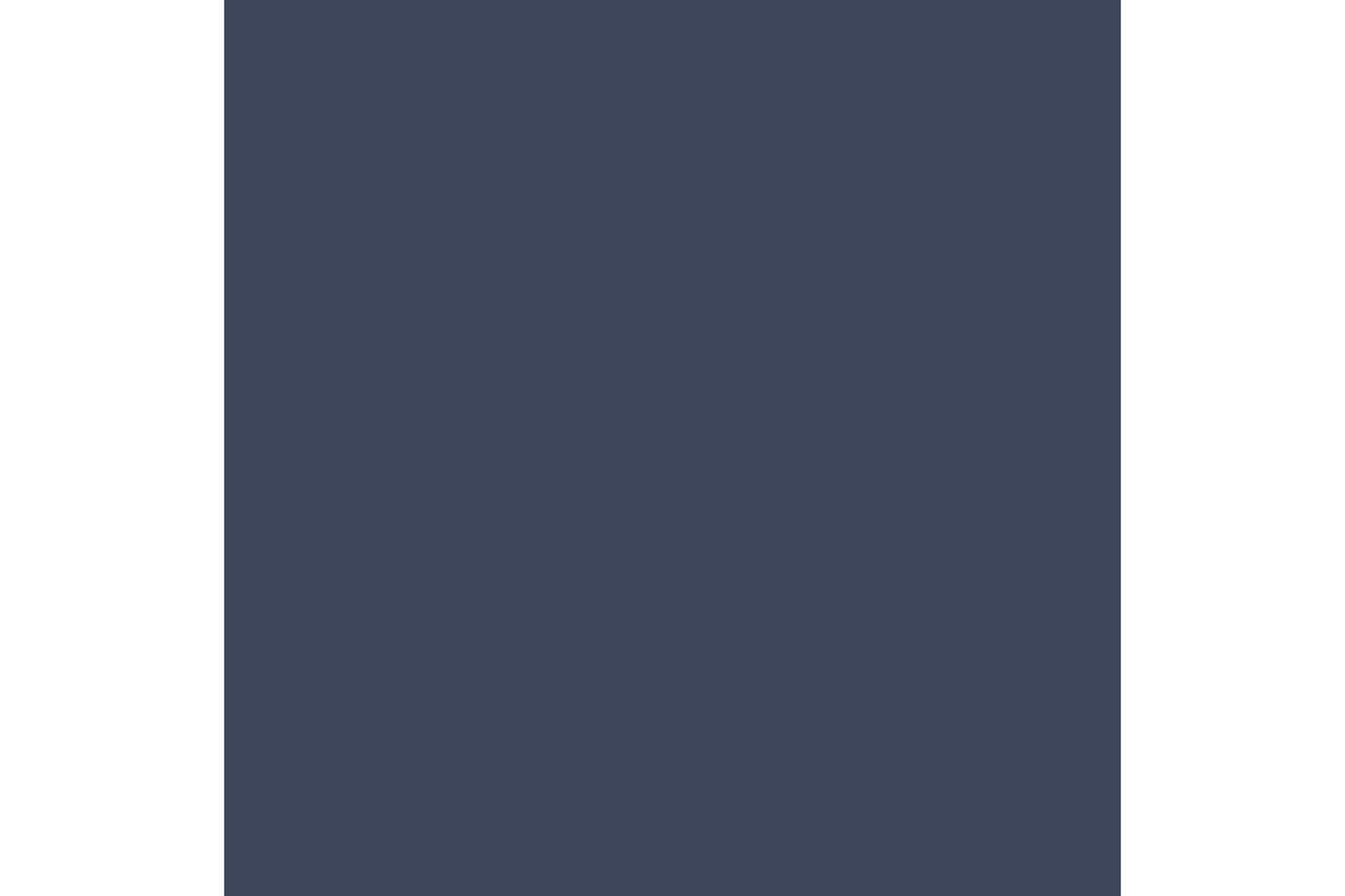 SMP16SBC_0.jpg