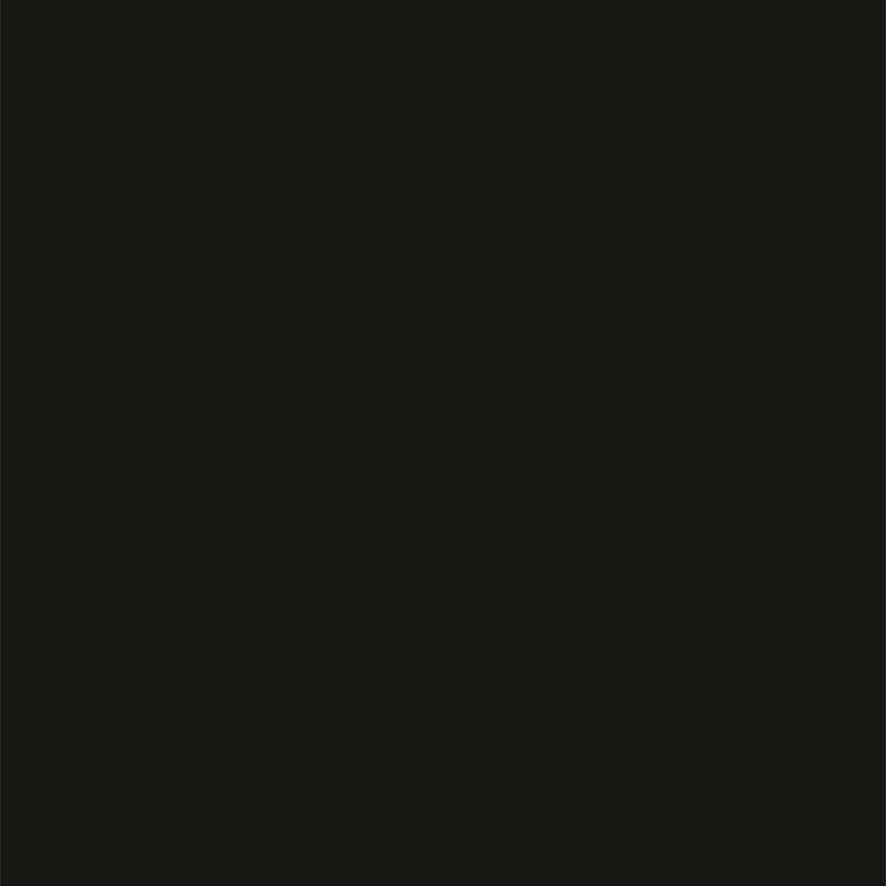 SMI12PBC_0.jpg