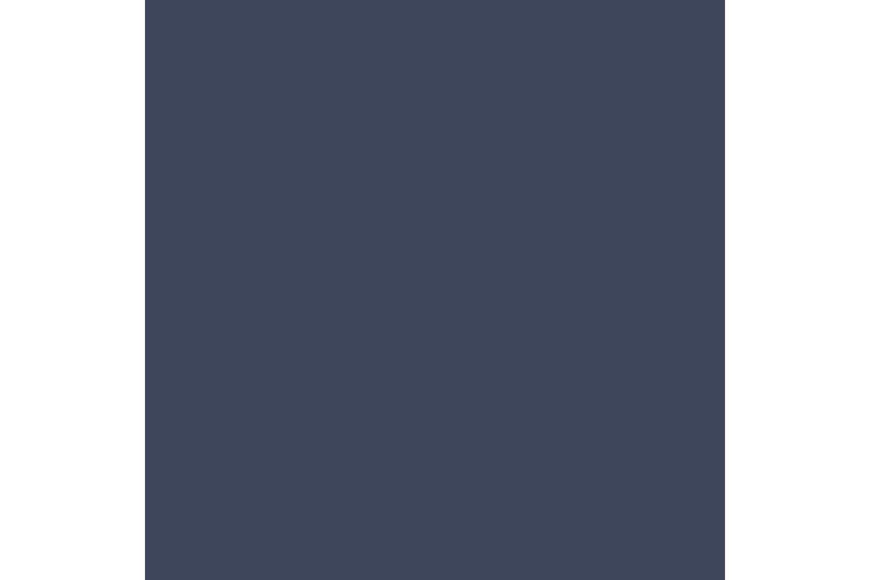 SMP20SBC_0.jpg